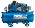 máy nén khí 15 hp