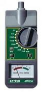Máy đo độ ồn EXTECH 407703A