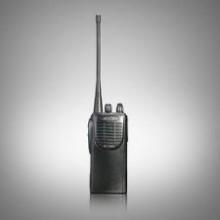 Bộ đàm cầm tay HYT TC-368S (UHF)