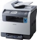 Máy photocopy Samsung CLX-3160FN