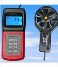 Máy đo sức gió TigerDirect ANAM4836V