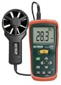 Thiết bị đo lưu lượng gió EXTECH AN100