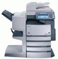 Máy photocopy Toshiba e-studio 450