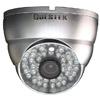 Camera Questek QTC 412C