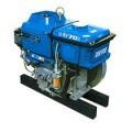 Động cơ diesel RV95H