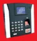 Máy chấm công vân tay VIGILANCE TA-800
