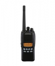 Vertex Standard model VX-231 V/U