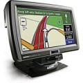 Garmin dẫn đường StreetPilot® 7200