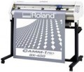 Máy cắt chữ Roland Camm GX-400