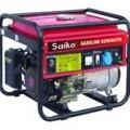 Máy phát điện Saiko GG3600L (3,0 KW)