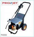 Máy phun rửa xe tải Projet P7500-30