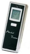 Máy đo nồng độ cồn TigerDirect ATAMT199