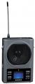 Thiết bị âm thanh trợ giảng AUVISYS AM-253 (B)