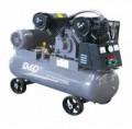 Máy nén khí D&D RV0.36/8A (4 HP)