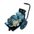 Máy rửa xe công nghiệp V-Jet C200/15