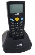 Thiết bị kiểm kê kho tự động Cipherlab CPT-8000C