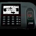 Máy chấm công bằng thẻ cảm ứng RONALD JACK S -300