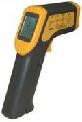 Máy đo nhiệt độ TigerDirect TMIR380