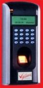 Máy chấm công vân tay kiểm soát ra vào VIGILANCE TA-700