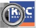 Vòng bi KBC 6208ZZ