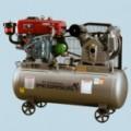 Máy nén khí PEGASUS TM-W-1.6/8-500L