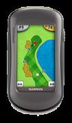 Thiết bị định vị GPS Approach Golf G5