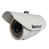 Camera Questek QTC 206C
