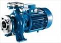 Máy bơm nước Pentax CM32-160C