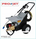 Máy phun rửa áp lực cao Projet P7500-24