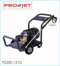 Máy phun rửa cao áp Projet P4000-1317