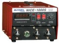 Máy hàn NICE-1000S
