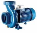 Máy bơm nước Pentax CST 450/3