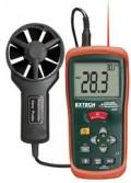 Thiết bị đo sức gió EXTECH AN200