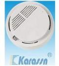 Bộ báo khói không dây Karassn SS-168