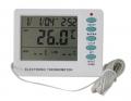 Đồng hồ đo nhiệt độ M&MPro HMAMT108