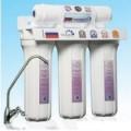 Máy lọc nước Nano GEYSER GK4 ( lọc nước giếng kho