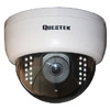 Camera Questek QTC 402F