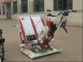 Máy cấy lúa 2 hàng tay cấy Robot 2ZBJ-2