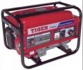 Máy phát điện gia đình Tiger EC3500A