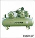 Máy nén khí  jucai 2 cấp 10HP  FHT100300