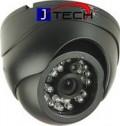 Camera J-TECH JT-D0650