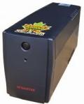 UPS SANTAK OFFLINE BLAZER 800