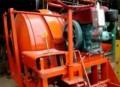 Động cơ dầu DCD10MTBT