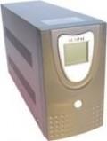 UPS SUNPAC PRO2150 - 1500VA