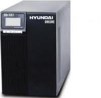 UPS HYUNDAI HD-6K1 (4,2Kw)