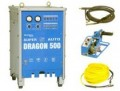 Máy hàn CO2/MAG Dragon-350A