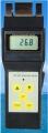 Đồng hồ đo ẩm TigerDirect HMMC-7812