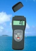 Đồng hồ đo ẩm TigerDirect HMMC-7825P