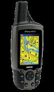 Máy định vị GPS map 60 CSx